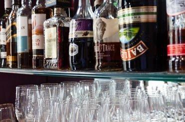 Alkohol - kolejna przyczyna niedoboru magnezu