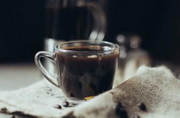Kawa również powoduje niedobór magnezu