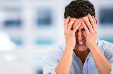 Stres powoduje utratę magnezu