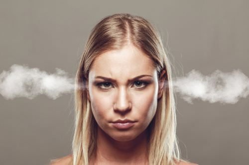 Na infekcje ucha może pomóc olejek z oregano