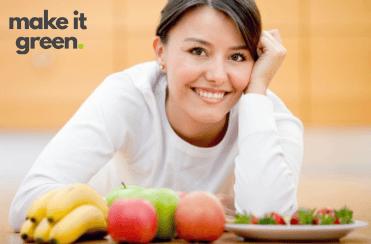Efekty diety dr dąbrowskiej